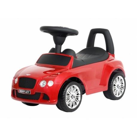 Jeździdło Bentley
