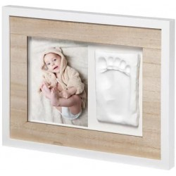 Tiny Style Wooden Line  BABY ART 3601095900