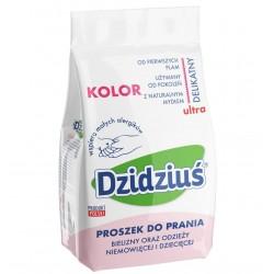Proszek do prania kolor Dzidziuś 1,5 kg