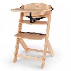 Krzesełko do karmienia KINDERKRAFT Enock od 6 m-cy do 10 lat