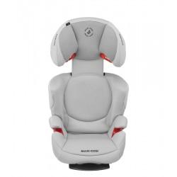 Fotelik Maxi-Cosi Rodi AirProtect 15-36 kg - Authentic Grey