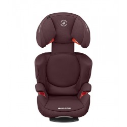 Fotelik Maxi-Cosi Rodi AirProtect 15-36 kg - Authentic Red