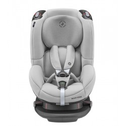 Fotelik Maxi-Cosi Tobi 9-18 kg - Authentic Grey