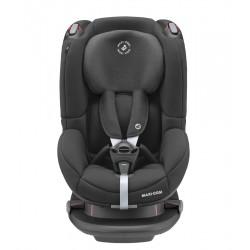 Fotelik Maxi-Cosi Tobi 9-18 kg - Authentic Black