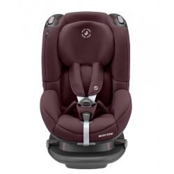 Fotelik Maxi-Cosi Tobi 9-18 kg - Authentic Red