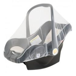 Uniwersalna moskitiera do fotelika BabyOno 1278