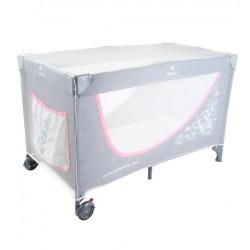 Uniwersalna moskitiera do łóżeczka BabyOno 084