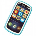 Interaktywny Smartfon 6m+ Smily Play 0740