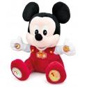 Zabawka Myszka Mickey 6m+ Clementoni 60014