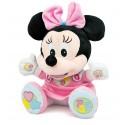 Zabawka Myszka Minnie 6m+ Clementoni 60013