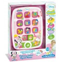 Minnie Tablet 9m+ Clementoni 60777