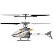 Zabawka Helikopter Air Buzzard od 10 lat S84644