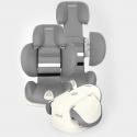 Fotelik Baby-Safe Chart 15-36 kg - Grey