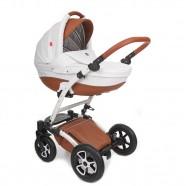 Wózek dziecięcy Tutek Torero Eco