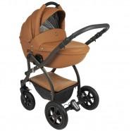 Wózek dziecięcy Tutek Trido Eco