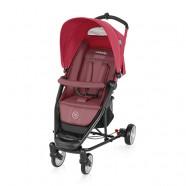 Wózek Baby Design Enjoy New