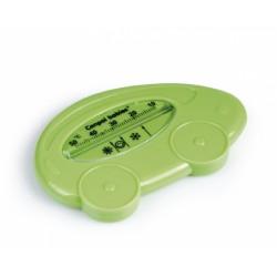 Termometr kąpielowy bezrtęciowy Canpol 2/784 Autko