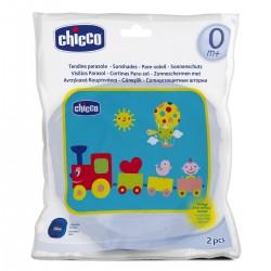Zasłonki  przeciwsłoneczne Chicco