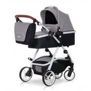 Wózek dziecięcy EasyGo Optimo