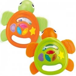 Żółw Maciuś Smily Play 0606