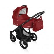 Wózek dziecięcy Baby Design Lupo Comfort