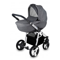 Wózek Amelis Pro Granit