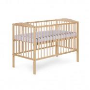 łóżeczka 120x60 cm