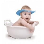 ronda do kąpieli