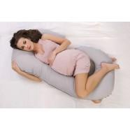 poduszki dla mamy