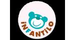 INFANTILO